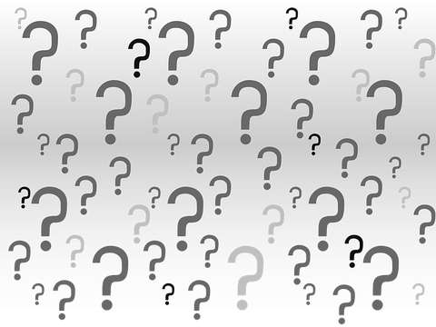 question-mark-background-1909040__480