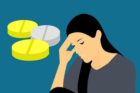 headache-3660963__480