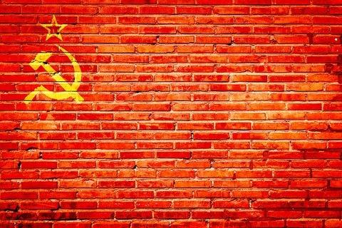 soviet-union-2704166_640