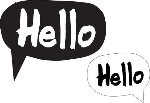 hello-1379252_1280