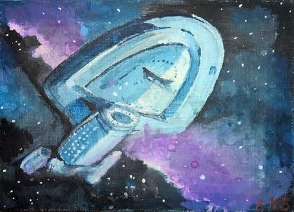 spaceship-voyager-1474310__480