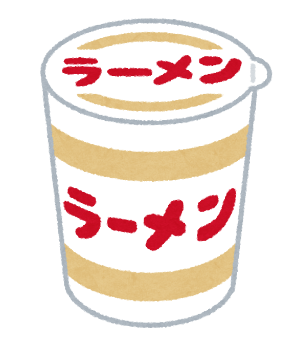 food_cup_noodle_close