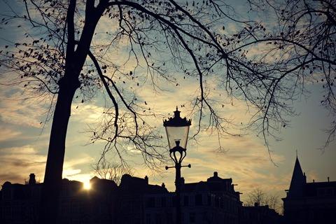 lantern-4823889_1920