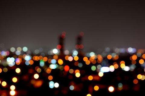 night-view-589829__480