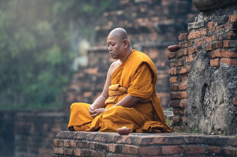 buddhist-1807526_1280
