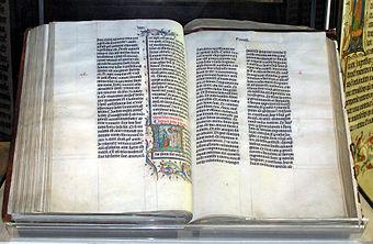 340px-Bible.malmesbury.arp