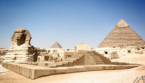 egypt-2267089_1920
