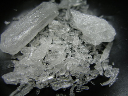 Crystal_Meth