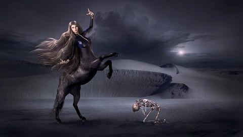 fantasy-2629084_640