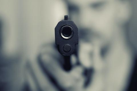 pistol-3421795_1920