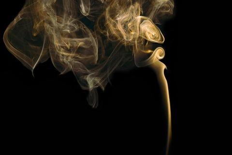 smoke-731152__480