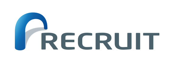 Recruit_Holdings_logo.svg