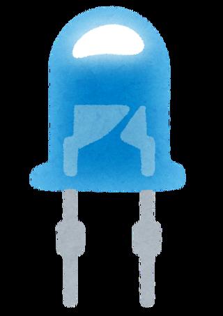 led_blue