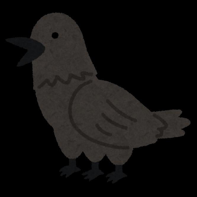 fantasy_bird_yatagarasu