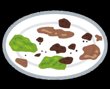 food_zanpan
