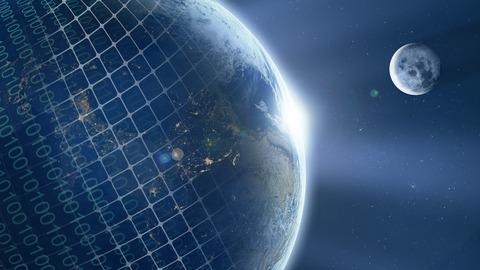 earth-3629519_1920