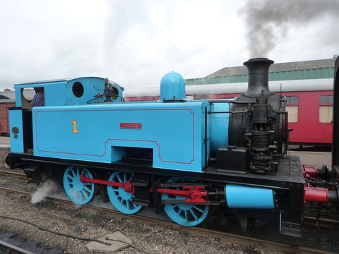 thomas-the-tank-engine-2800521_1920