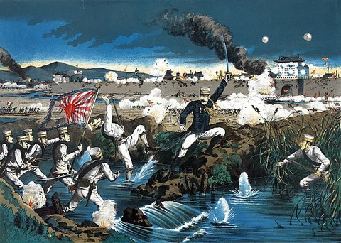 600px-Battle_of_Tientsin_Japanese_soldiers