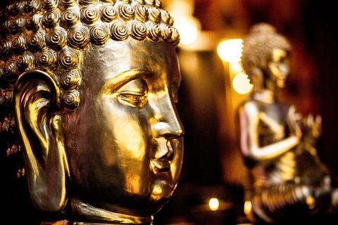 buddha-1167012__480