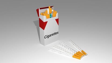cigarettes-2469361__480