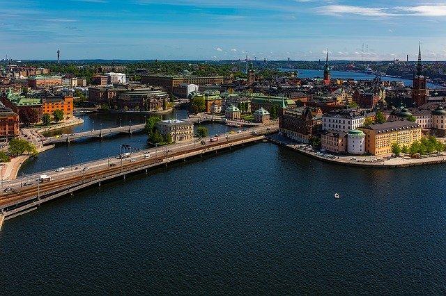 stockholm-1824368_640