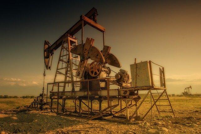 oil-3629119_640