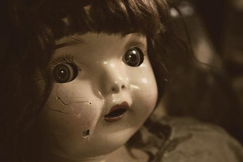 doll-1608885__480