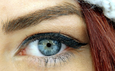 eye-1159326_1920