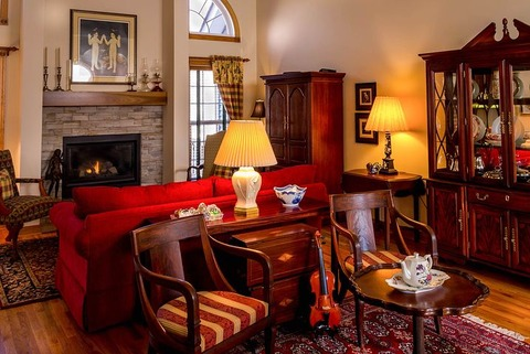 living-room-670237__480