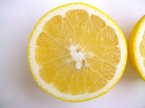 fruit-2085008_1280
