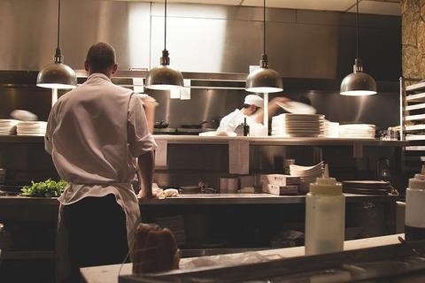 kitchen-731351__480