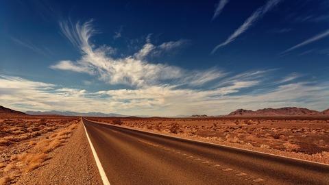 road-3856796_1280