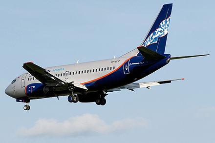 440px-Aeroflot-Nord_Boeing_737-500_Beltyukov-1
