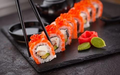 sushi-2853382__480