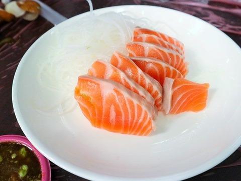 sashimi-2412779_640