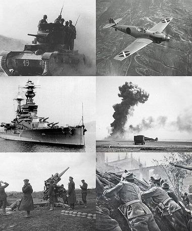600px-Infobox_collage_for_Spanish_Civil_War