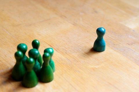 play-figures-4541731_640
