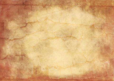texture-326017_1920