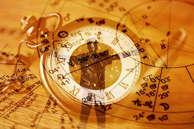 astrology-4541008_640
