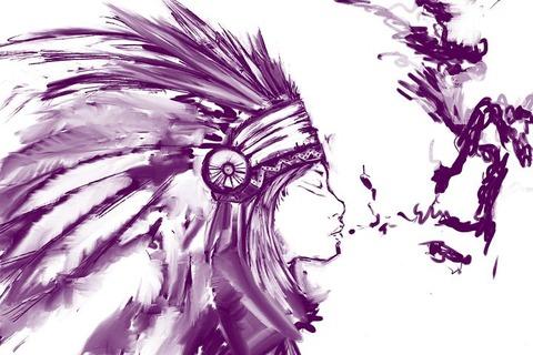 sketch-2166398__480