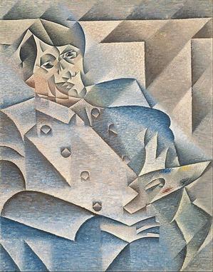 440px-Juan_Gris_-_Portrait_of_Pablo_Picasso_-_Google_Art_Project