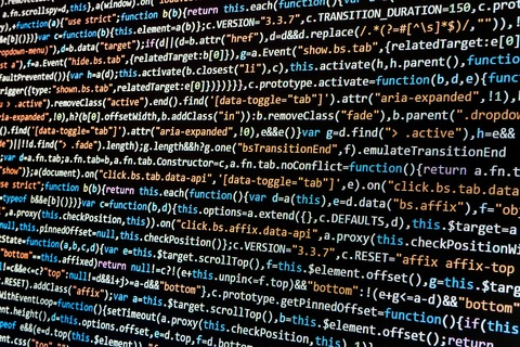 programming-1857236_1280