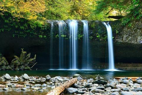 waterfall-802003__480