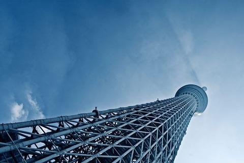 tokyo-4503495__480
