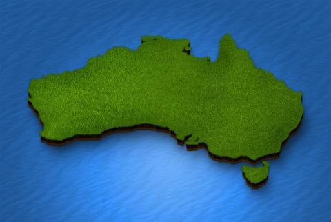 australia-3045892_1280