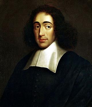 400px-Spinoza (1)