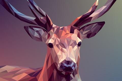 deer-3275594__480