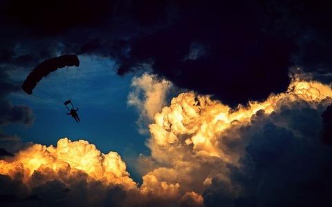 parachute-1843350__480