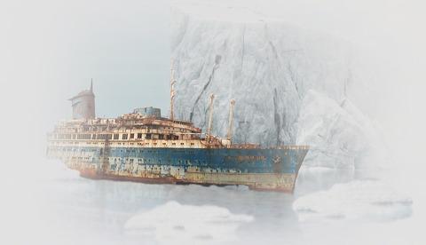 ship-3401500_1280
