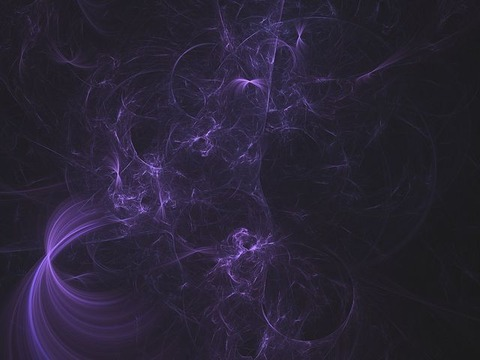 fractal-1101414__480